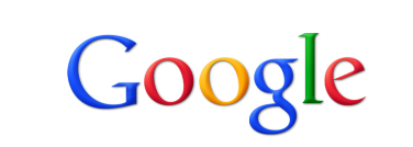 GA Goes Google, Kicks Tech Office Into Overdrive