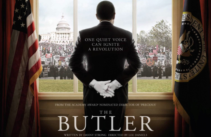 On+Civil+Rights%3A+A+Review+of+The+Butler