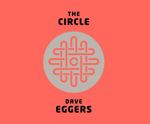 Eggers The Circle Foresees The Future