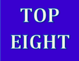 Februarys Top Eight: Rom-Coms