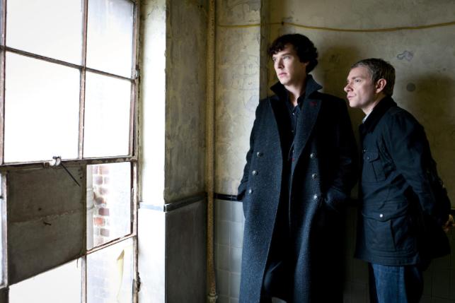 Sherlock+Shocks+Fans+Once+Again