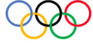The Sochi Olympics: Drama from Beginning to End