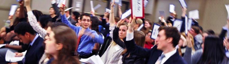 Future+Leaders+Convene+at+Harvard+Model+Congress