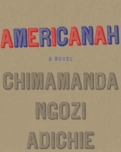 Americanah+Examines+Race+Relationships+in+America
