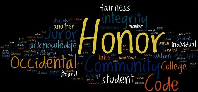 Honor+Board+Scenarios+Engage+Student+Body
