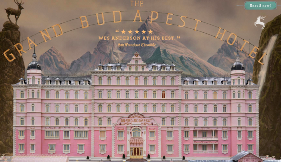 Wes+Andersons+The+Grand+Budapest+Hotel