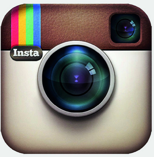 Instagram Follower Cleanse Reveals Technology Obsession
