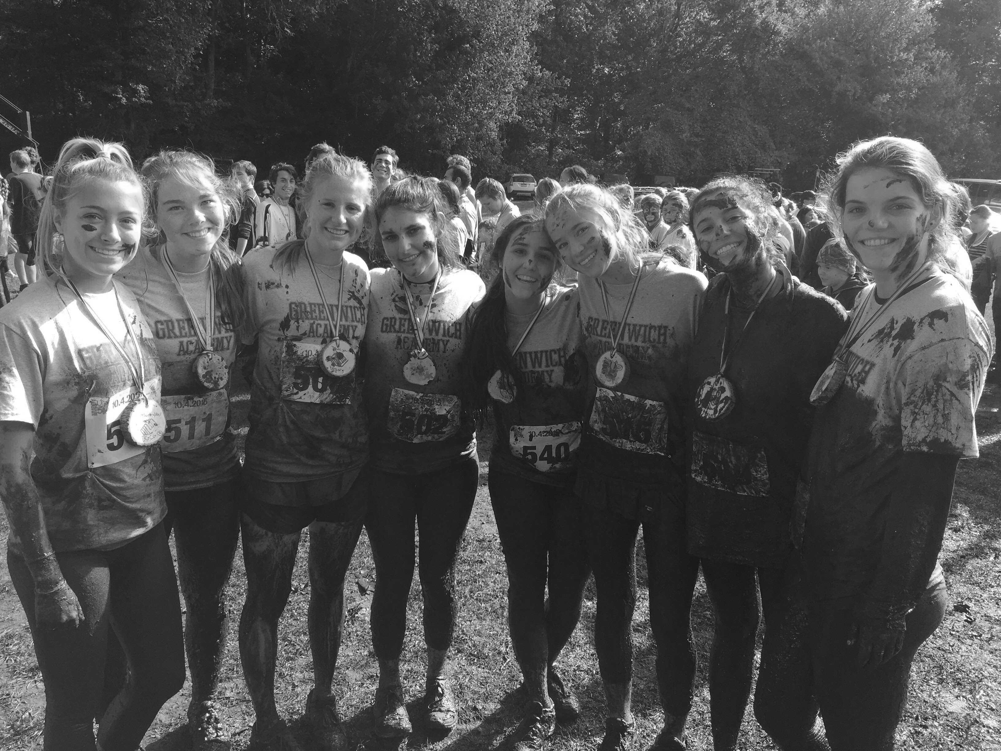 Mud Run copy